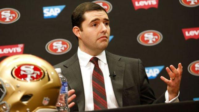 010416-NFL-49ers-Jed-York-pi-ssm.vadapt.664.high.17