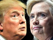 Trump-and-Hillary-AP-Photos-640x480