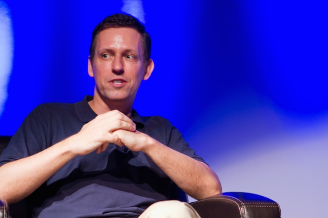 peter-thiel-trump-muslim-ban-immigration